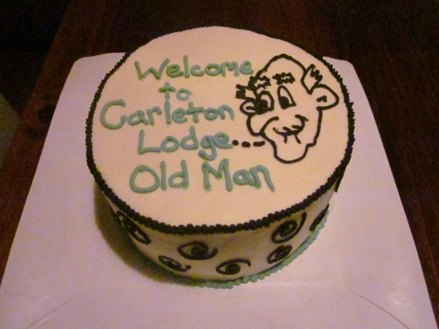 Men Birthday Cakes Second Generation Cake Design Old Man Birthday Cake