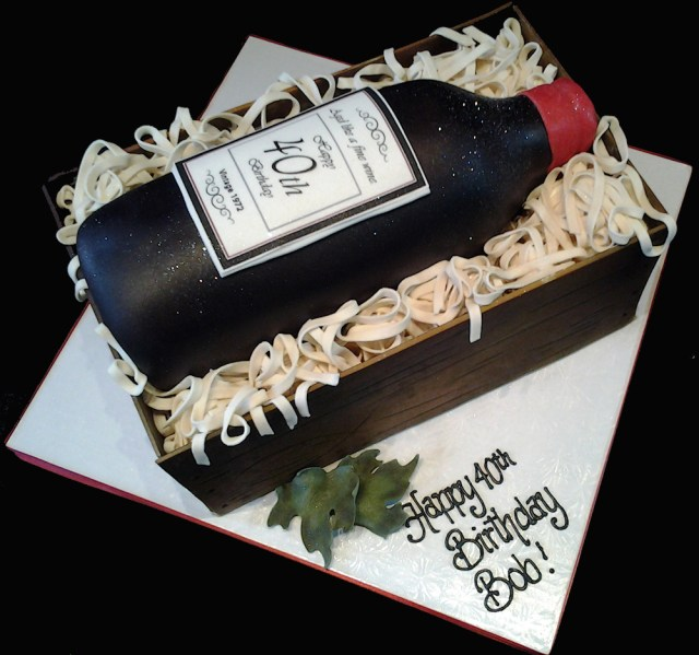 Men Birthday Cakes Wedding Cakes Lehigh Valley Specialty Cakes Piece A Cake