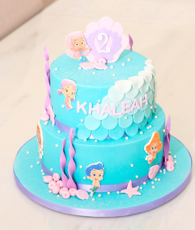 Mermaid Birthday Cakes Childrens Mermaid Birthday Cake 180 Degrees Catering Confectionery