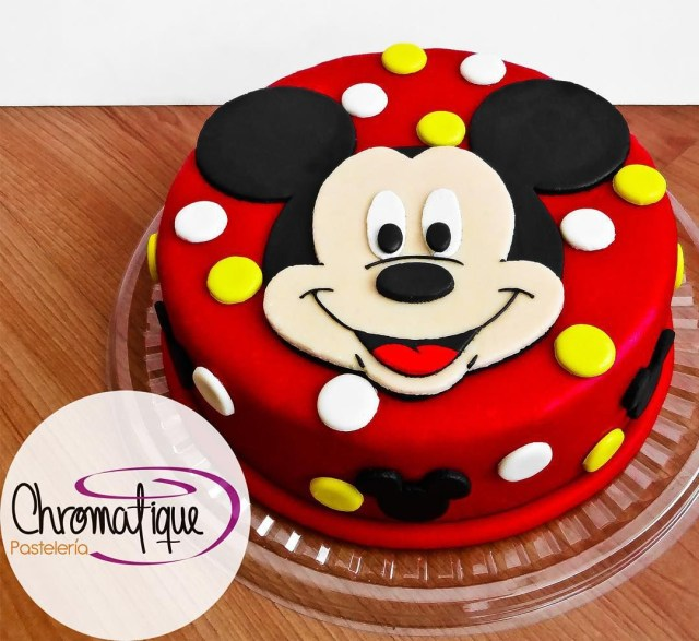 Mickey Mouse Birthday Cakes Pin Mary Parks On Cakes Pinterest Mickey Mouse Birthday