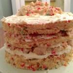 Milk Bar Birthday Cake Momofuku Milk Bar Layered Birthday Cake Crackerjack23