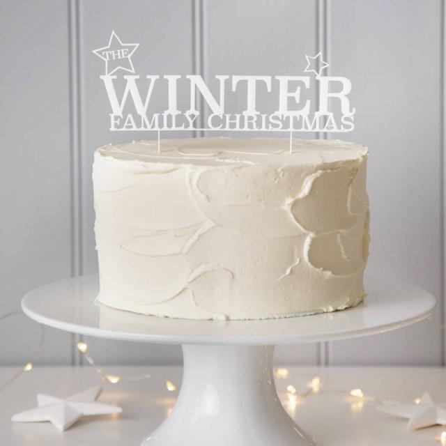 Minecraft Birthday Cake Toppers 16th Birthday Cake Toppers 30 Influence Of Minecraft Birthday Cake