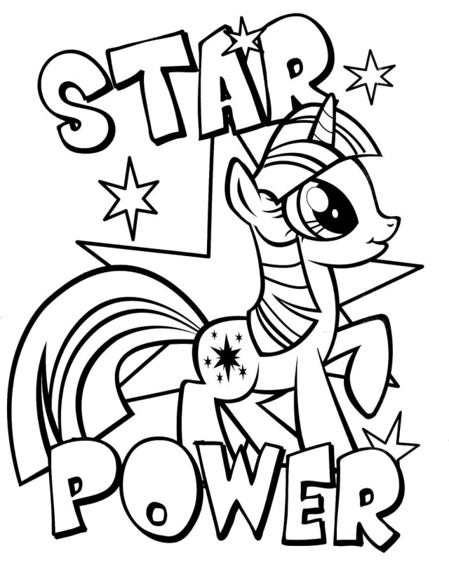 My Little Pony Coloring Pages Coloring Pages Maxresdefault My Little Pony Coloring Pages Mlp For