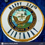 Navy Birthday Cake 236th Navy Birthday Cake United States Forces Iraq Inactive