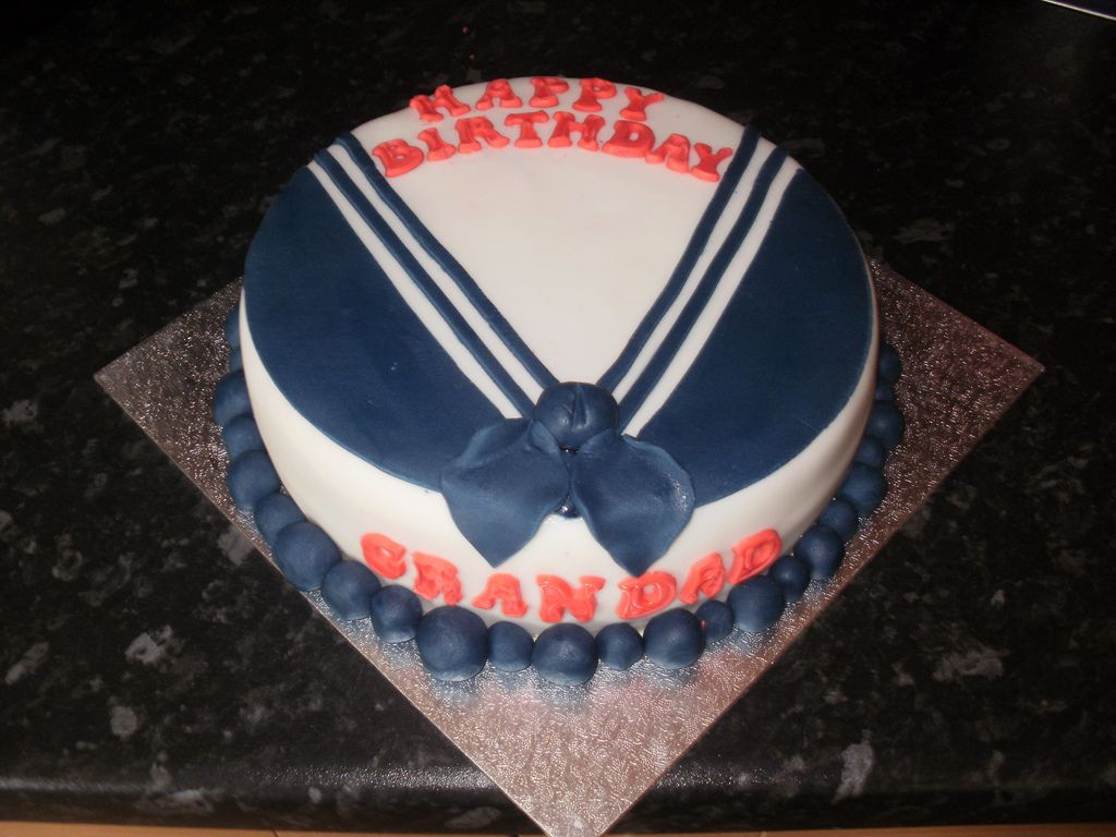 Navy Birthday Cake Royal Navy Cake Google Search Ideas Pinterest Cake Army