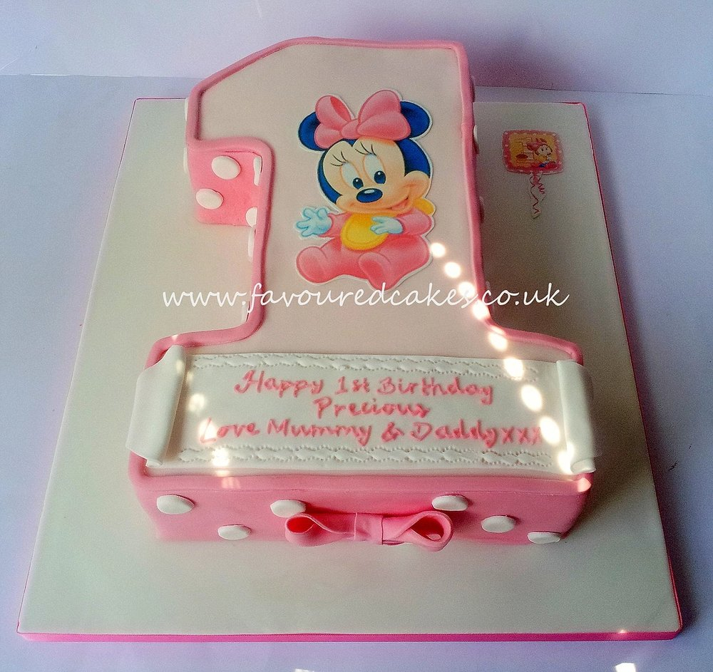 Number Birthday Cakes Number Letter Cakes Favoured Cakes Belvedere Bexley Kent