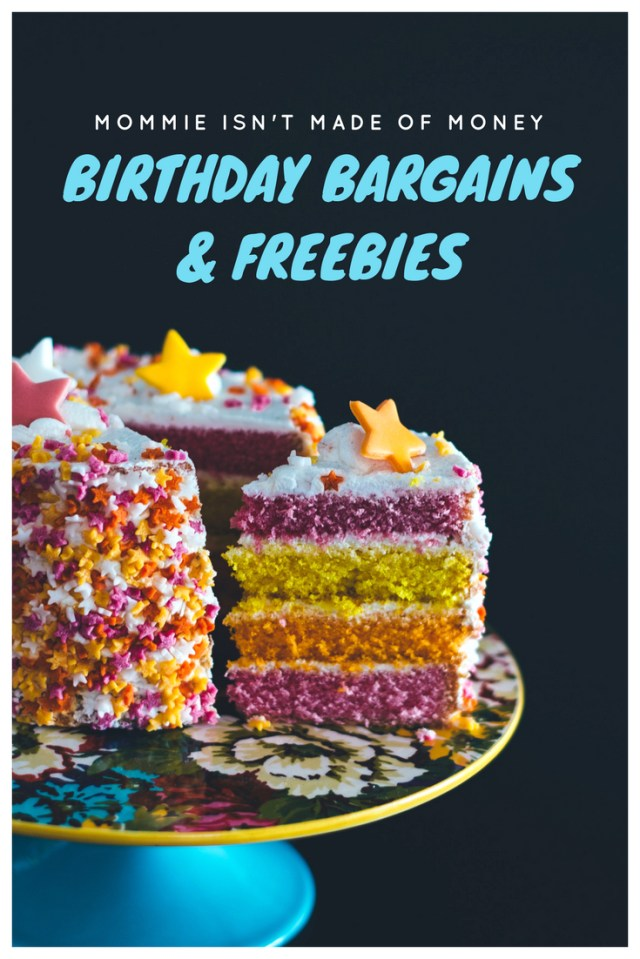 Olive Garden Birthday Cake Local Birthday Bargains Freebies Pinterest Pizza Ranch