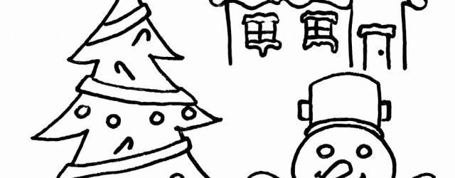 Oriental Trading Coloring Pages Coloring Pages Free Coloring Pages Forlers Pumpkin Patch Beautiful