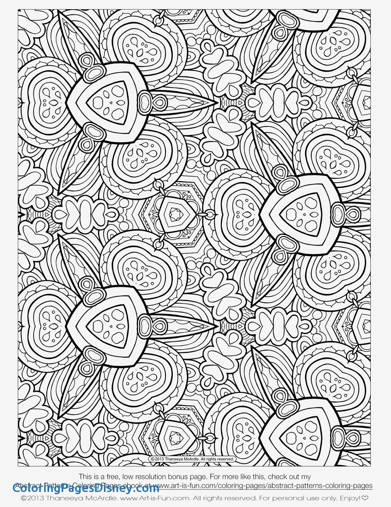Pattern Coloring Pages Pattern Coloring Pages For Adults 15 Adult Design 12