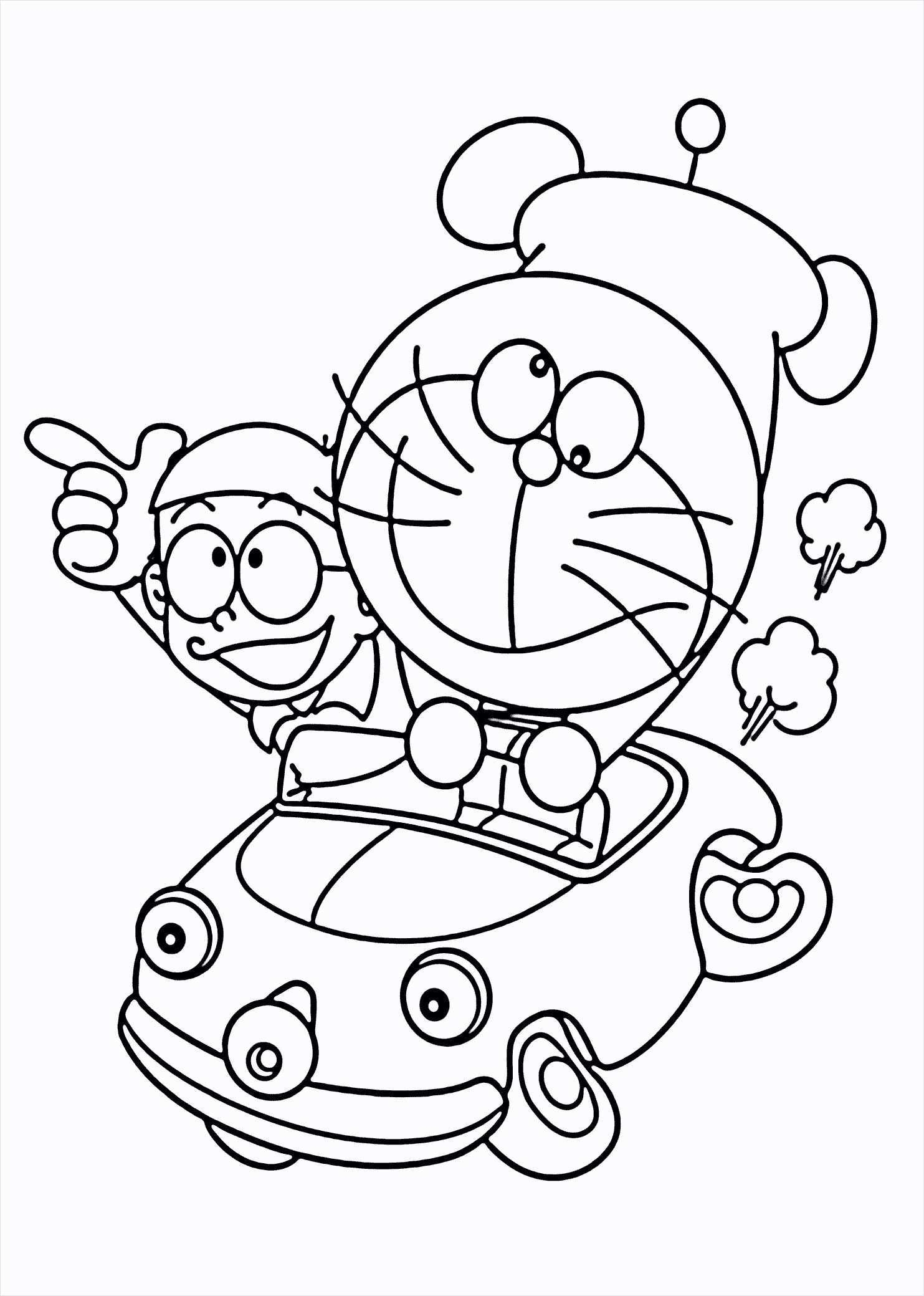 27 Excellent Picture Of Peppa Pig Printable Coloring