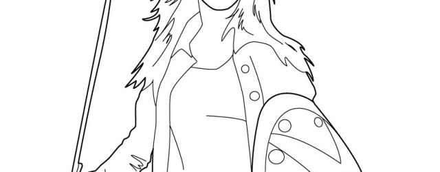 Percy Jackson Coloring Pages Percy Jackson Coloring Pages 10 Movies Online Coloring Sheets And