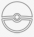 Pokeball Coloring Pages Unconditional Pokeball Coloring Pages Page Pokeball Coloring Page