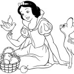 Princess Coloring Page Coloring Page Ac2b0os Disney Princess Coloring Pages Page Coloring