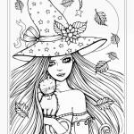 Princess Coloring Page Free Disney Princess Coloring Pages Zabelyesayan