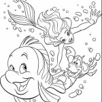 Printable Disney Coloring Pages Disney Coloring Pages 5 Hollyelizabethfox