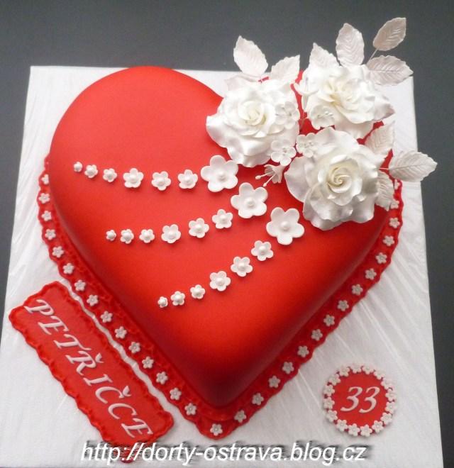 Red Birthday Cake Birthday Cake Photos Cakes Sheetcakes Layers Pinterest