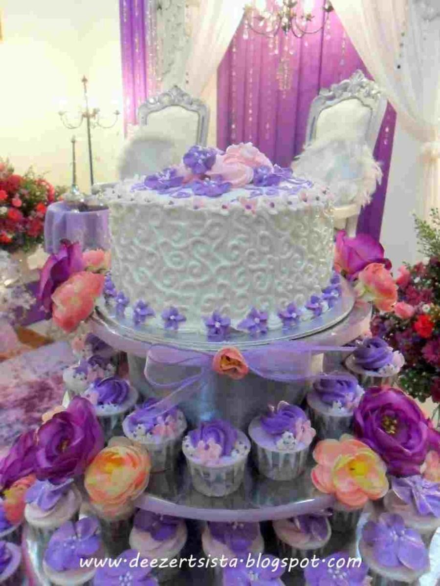Sams Club Birthday Cake Disney Photo Sam Rhsnackncom Uneven Desserts Rhpinterestcom Samus