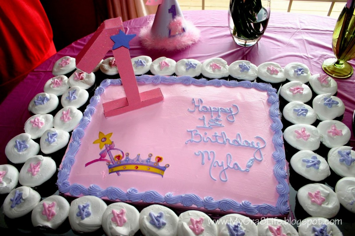 Sams Club Birthday Cake Inspirational Of Sams Club Bakery Ba Shower Cakes 12 Sam S Photo