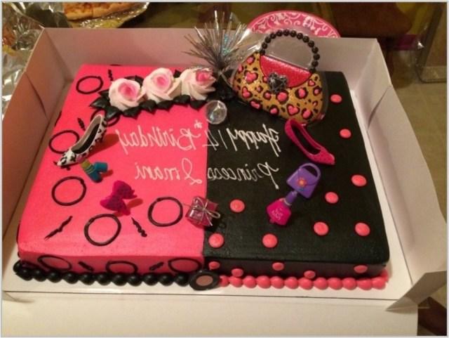 Sams Club Birthday Cake Sams Club Bakery Birthday Cakes Wwwbilderbeste