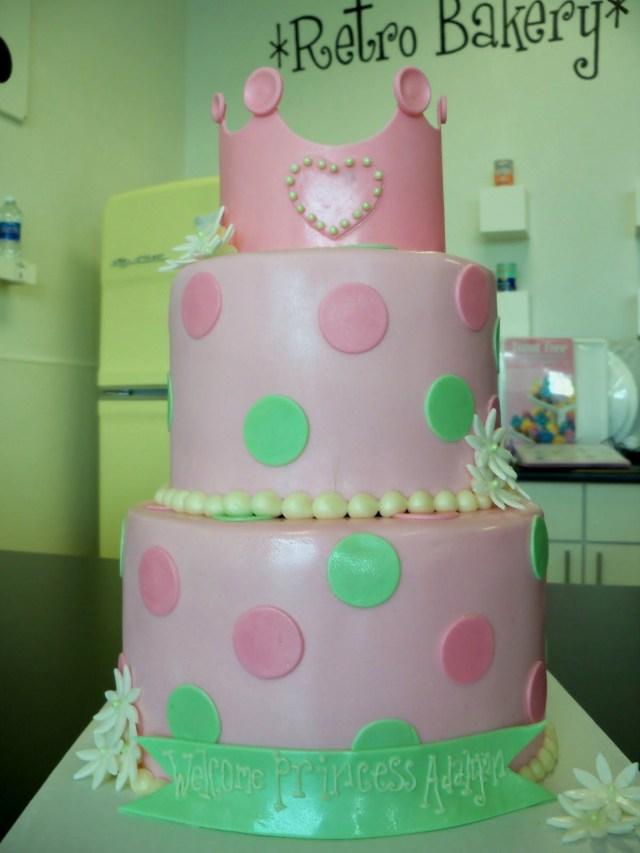 Sams Club Birthday Cake Stupendous Ba Shower Cake From Sams Club Sam Bakery Birthday Cakes