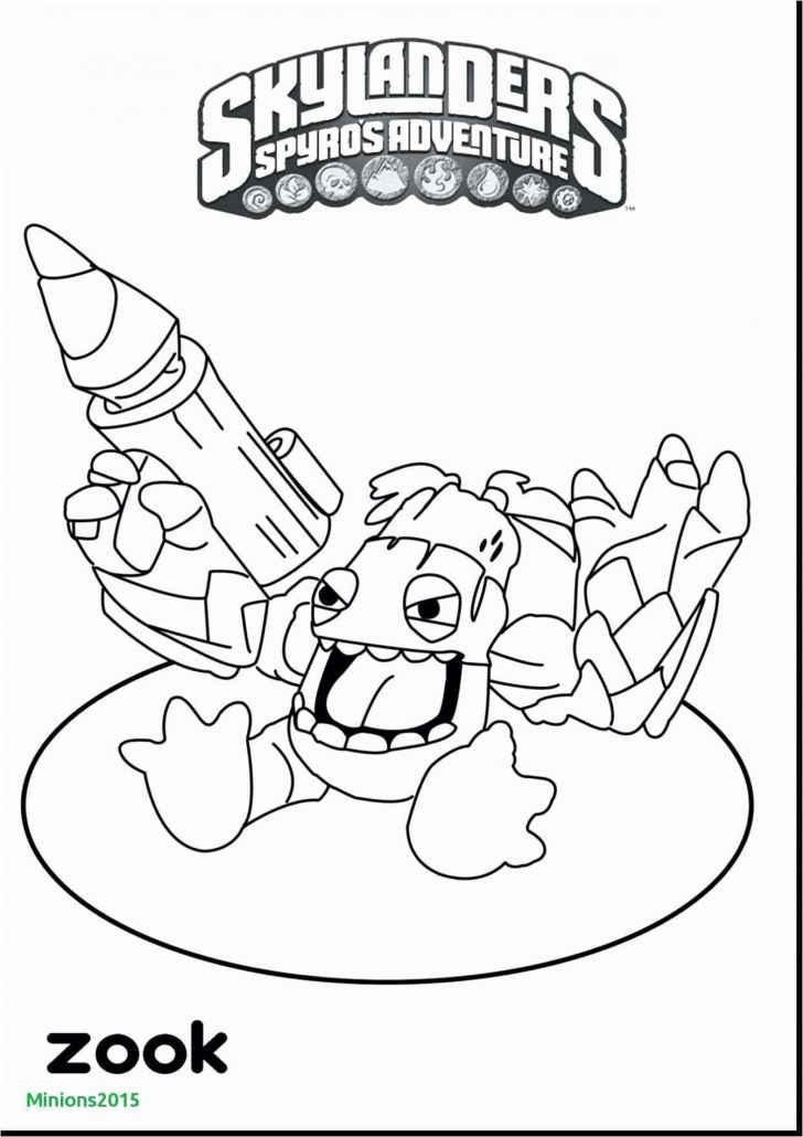Amazing Photo of Seahawks Coloring Pages