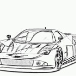 Sports Car Coloring Pages Coloring Page Bmw Sportsr Coloring Pages Zabelyesayan Com Page