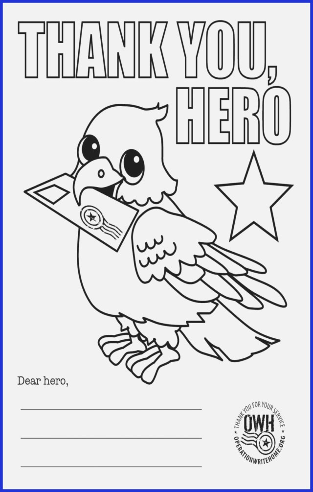 Thank You Coloring Pages Coloring Pages Fantastic Printable Thank Young Pages Free Page