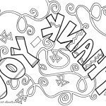 Thank You Coloring Pages Coloring Pages Thank You Coloring Pages Xflt Greeting Card Doodle