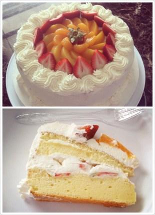 Tres Leches Birthday Cake Cake Decoration Idea For Tres Leches Cake Tres Leche Cake
