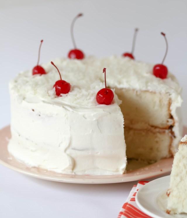 Tres Leches Birthday Cake Tres Leches Birthday Cake Abc Birthday Cakes