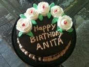 Tres Leches Birthday Cake Tres Leches Birthday Cake El Mercado Del Pueblo