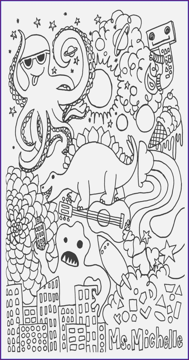 Valentine Coloring Pages To Print Affordable Valentine Coloring Pages Pics Of Coloring Pages To Print