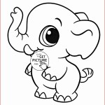 Valentine Coloring Pages To Print Extraordinary Valentine Coloring Sheets Gallery Of Coloring To Print
