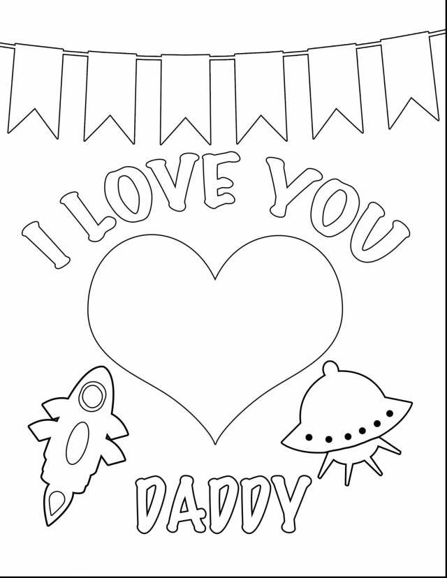 Valentine Coloring Pages To Print Happy Valentines Day Coloring Pages Printable Simple Valentine