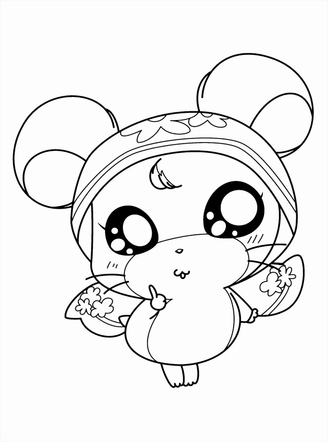 Valentine Coloring Pages To Print Hello Kitty Valentine Coloring Pages To Print Printable Coloring