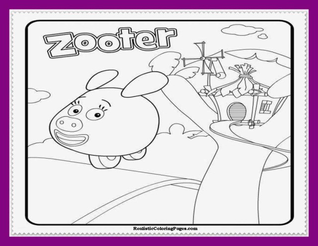 Vampirina Coloring Pages Vampirina Coloring Pages Luxury Fresh Disney Jr Coloring Pages