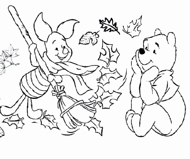 Wolf Coloring Pages For Adults Free Wolf Coloring Pages Beautiful Katesgrove Page 57 Of 85