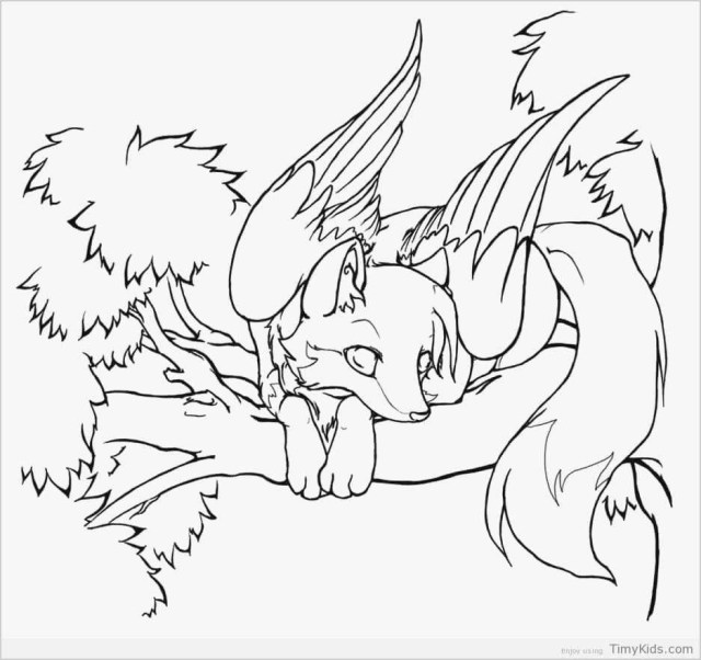 Wolf Coloring Pages For Adults Wolf Coloring Pages For Adults Unique Images Anime Wolf Coloring