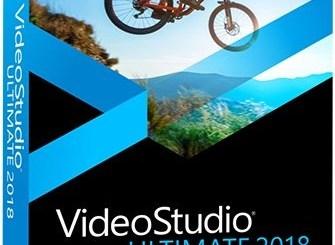 Corel VideoStudio Ultimate 2018 v21.3.0.141 Content Packs 4.5 GB Free Download(AlBasitSoft.Com)