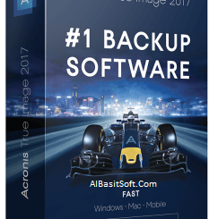 Acronis True Image 2019 Build 14610 With Crack Free Download(AlBasitSoft.Com)