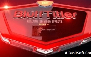 BluffTitler Ultimate 14.1.1.1 With Crack Full Version Free Download(AlBasitSoft.Com)