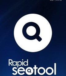 Rapid SEO Tool 2.8.0.18 Enterprise With License Key Free Download(AlBasitSoft.Com)