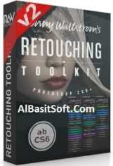 Retouching-Toolkit-2.1.1-for-Adobe-Photoshop-With-Crack-Free-DownloadAlBasitSoft.Com_