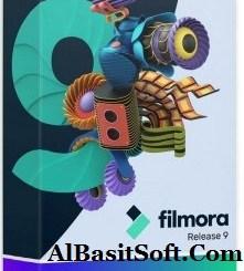 Wondershare Filmora 9.2.1.10 (x64) With Crack Free Download(AlBasitSoft.Com)