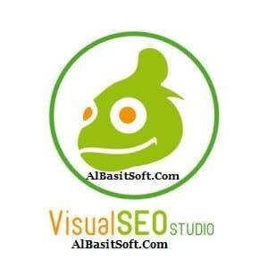 Visual SEO Studio Professional Edition 1.9.9.9 With Crack(AlBasitSoft.Com)