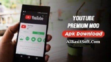 YouTube Vanced APK Download v14.21.54 [Latest Youtube Premium MOD APK](AlBasitSoft.Com)