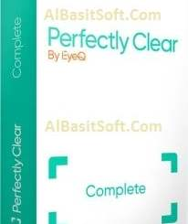 Athentech Perfectly Clear Complete 3.9.0.1705 (x64) With Crack(AlBasitSoft.Com)