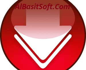 Fast Video Downloader 3.1.0.52 With Crack Free Download(AlBasitSoft.Com)