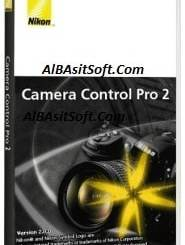 Nikon Camera Control Pro 2.29.1a With Crack Free Download(AlBasitSoft.Com)