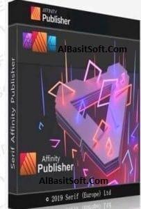 Serif Affinity Publisher 1.8.0.518 (x64) Beta With Serial Key Free Download(AlBasitSoft.Com)